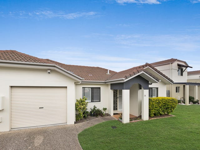 30/9 Amazons Place, Sinnamon Park, Qld 4073