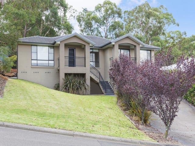 40 Stapylton Street, Winmalee, NSW 2777