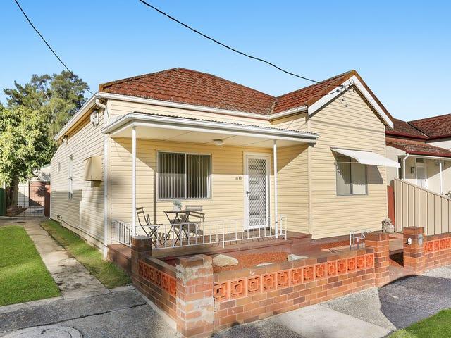40 Wilson Street, Botany, NSW 2019
