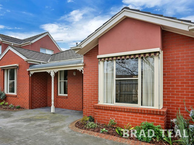 2/20 Kennedy Street, Keilor, Vic 3036