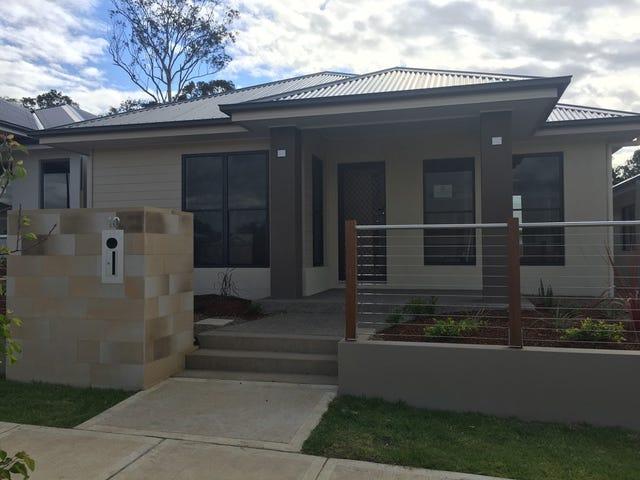 10 Harkin Road, North Rothbury, NSW 2335