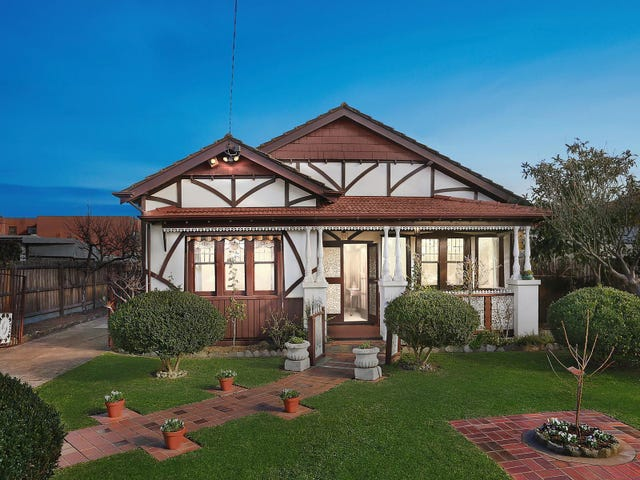 1 Lansdowne Street, Pascoe Vale South, Vic 3044