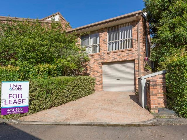 29 The Glen, Springwood, NSW 2777