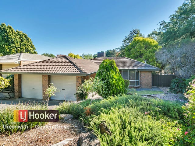 2 Bishop Court, Wynn Vale, SA 5127