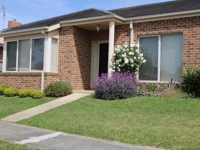 2A Rayville Court, Torquay, Vic 3228