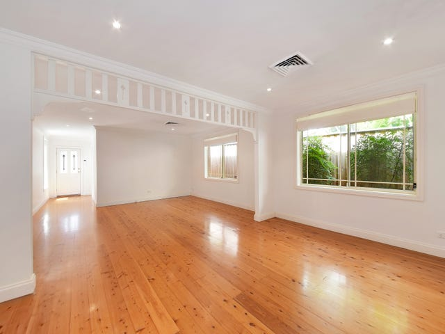 25A Chaleyer Street, Willoughby, NSW 2068
