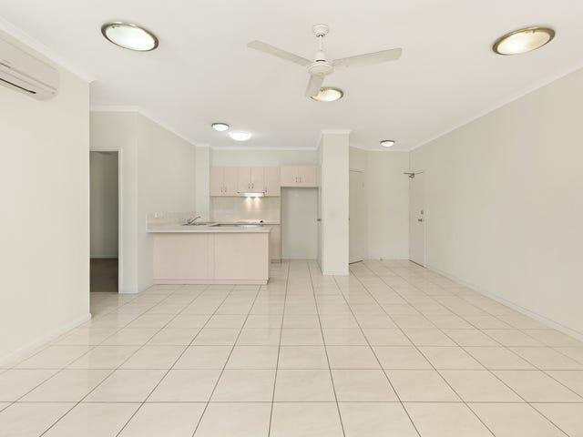 11/61-63 Minnie Street, Parramatta Park, Qld 4870