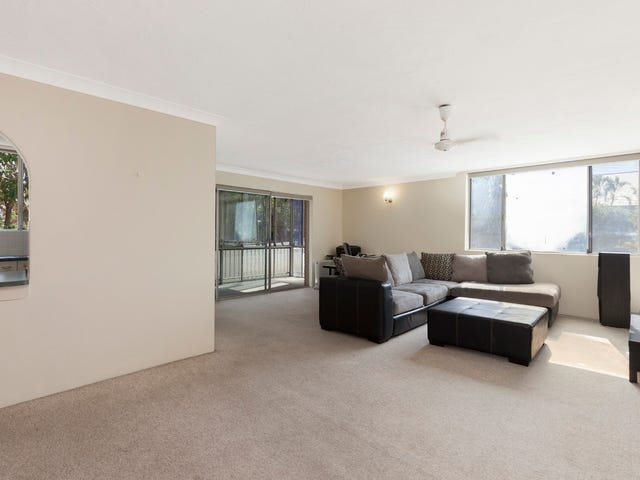 1/160 Central Avenue, Indooroopilly, Qld 4068