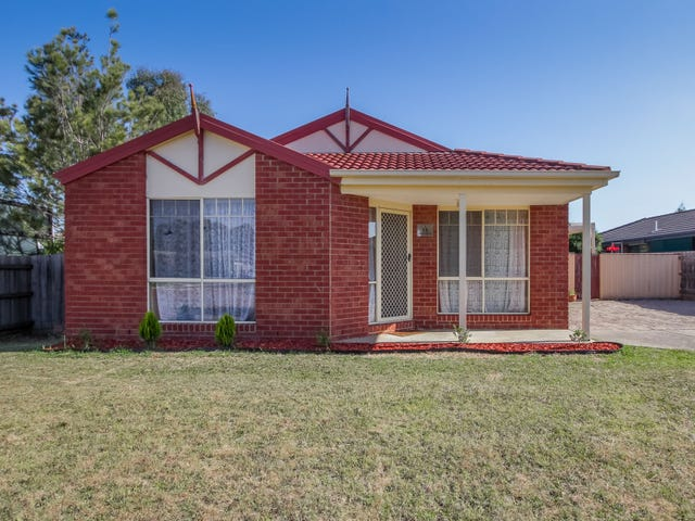15 Geebung Road, Cranbourne West, Vic 3977