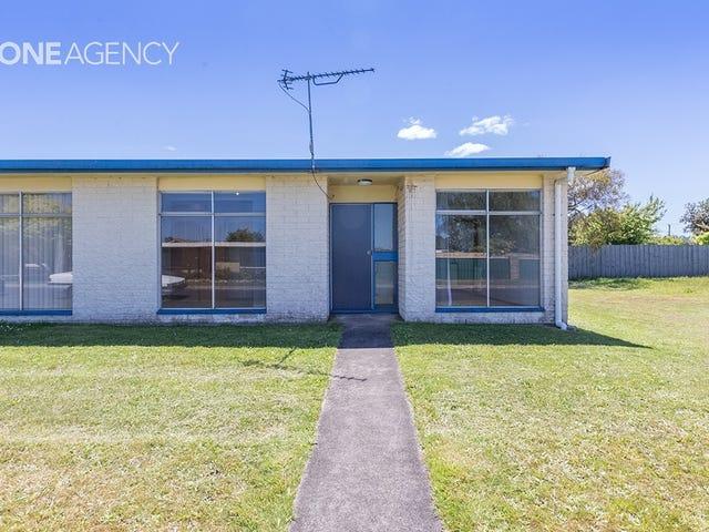 4/11 Hales Street, Wynyard, Tas 7325