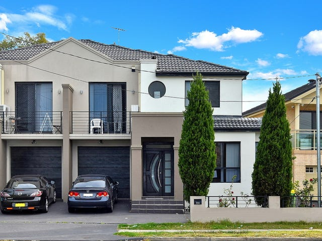 2A Macauley Avenue, Bankstown, NSW 2200