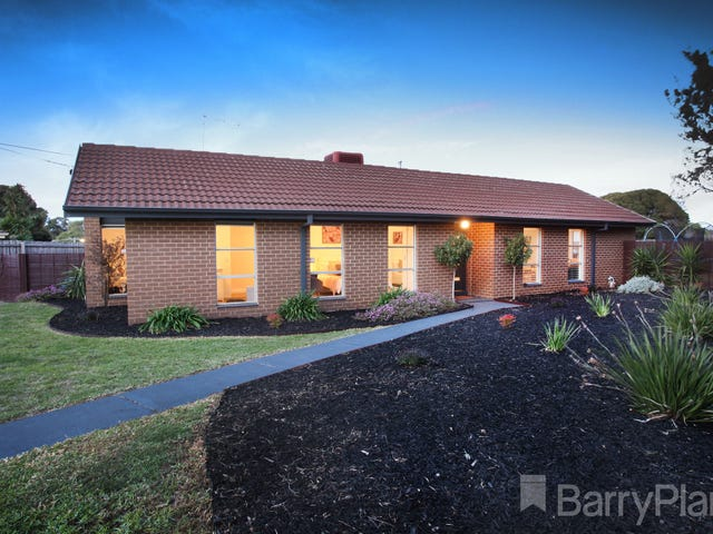 7 Dooen Court, Westmeadows, Vic 3049