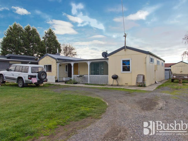 22 Jellico Street, Beauty Point, Tas 7270