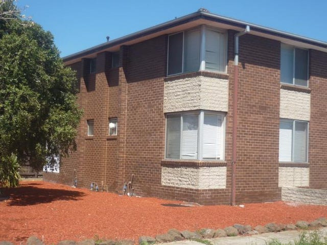 1/30 Stephen Street, Yarraville, Vic 3013