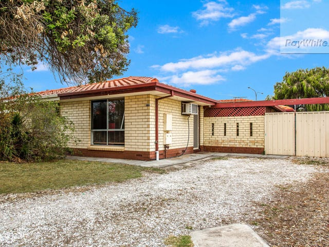 20B Steadman Street, North Haven, SA 5018