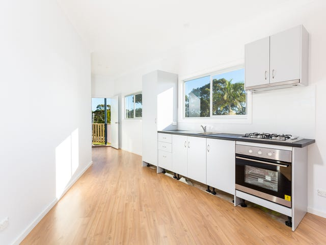 19a Brooks Street, Arcadia Vale, NSW 2283
