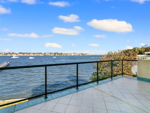 22 Beach Street, Blakehurst, NSW 2221