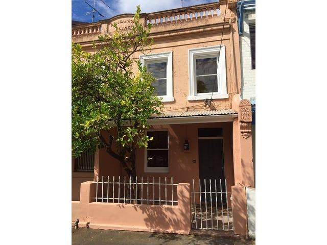 274 Napier Street, Fitzroy, Vic 3065