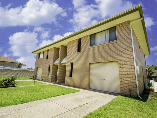 2/8 Kritsch Street, Grafton, NSW 2460
