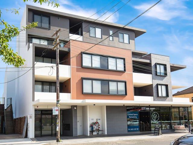 14/205 Homer Street, Earlwood, NSW 2206