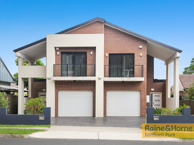 268 & 268A The River Road, Revesby, NSW 2212