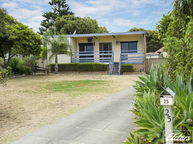 25 Sweetman Road, Goolwa South, SA 5214