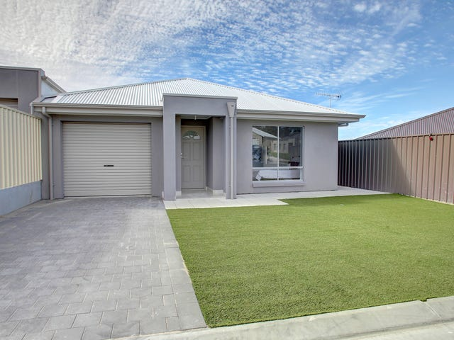 16 Parkview, Port Lincoln, SA 5606