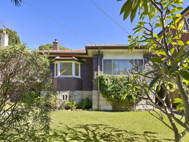 55 Seaview Street, Balgowlah, NSW 2093