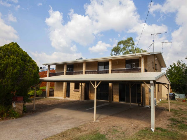 268 Queen St, Maryborough, Qld 4650