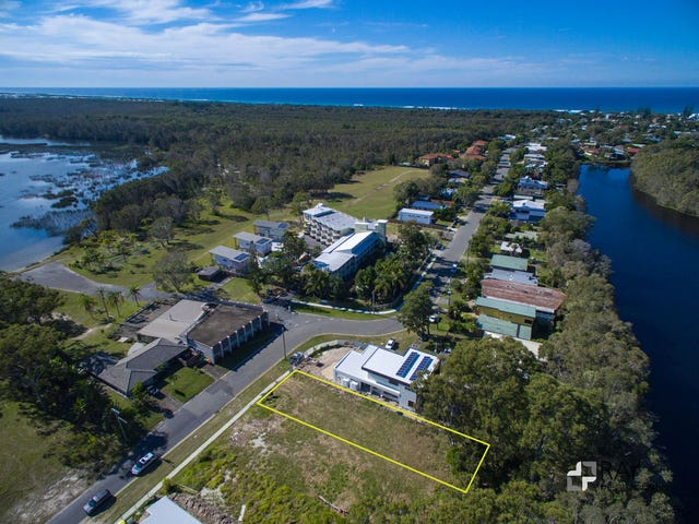 1 Willow Avenue, Bogangar, NSW 2488