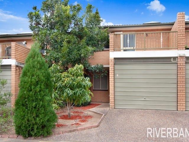 3/3 Reid Avenue, Westmead, NSW 2145