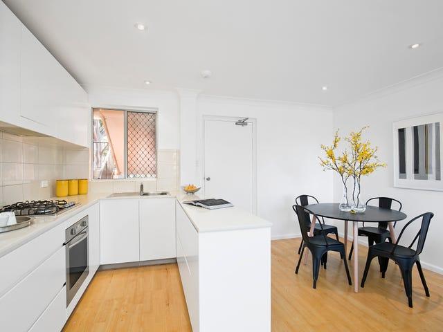 9/3 Evans Street, Freshwater, NSW 2096