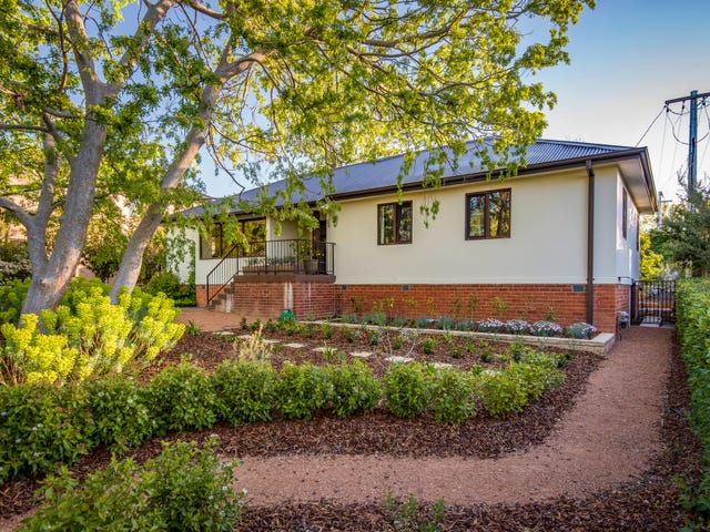 14 Walker Crescent, Griffith, ACT 2603