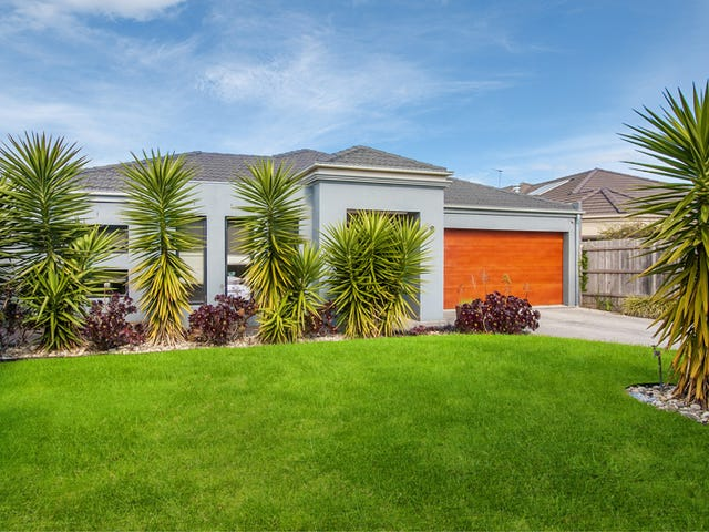 8 Meg Way, Berwick, Vic 3806