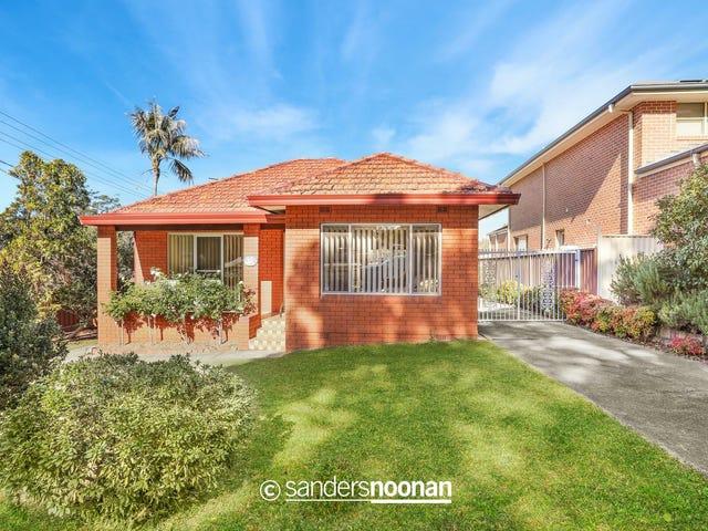 19 Clarendon Road, Peakhurst, NSW 2210