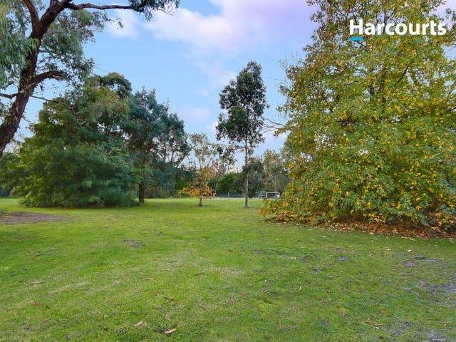 1 Woods Road, Pearcedale, Vic 3912