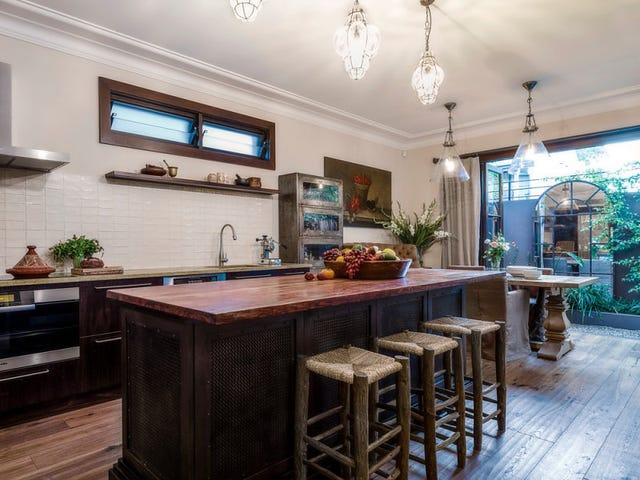 45 John Street, Woollahra, NSW 2025