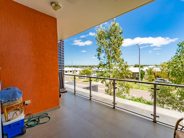 303/250 Farrar Boulervard, Johnston, NT 0832