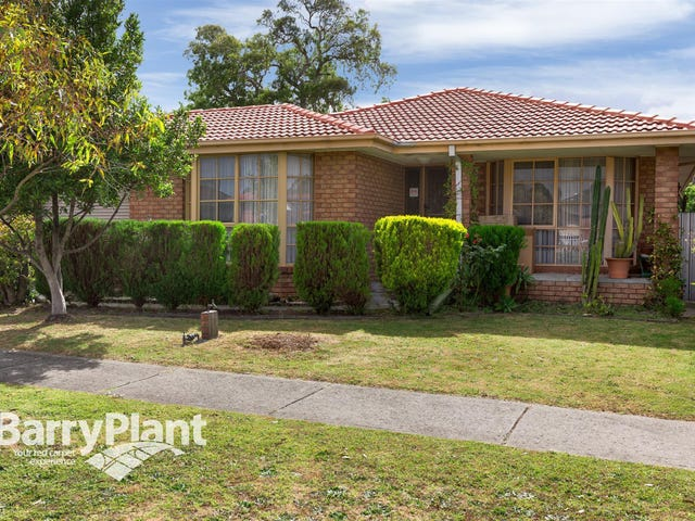 15 Llewellyn Court, Noble Park, Vic 3174
