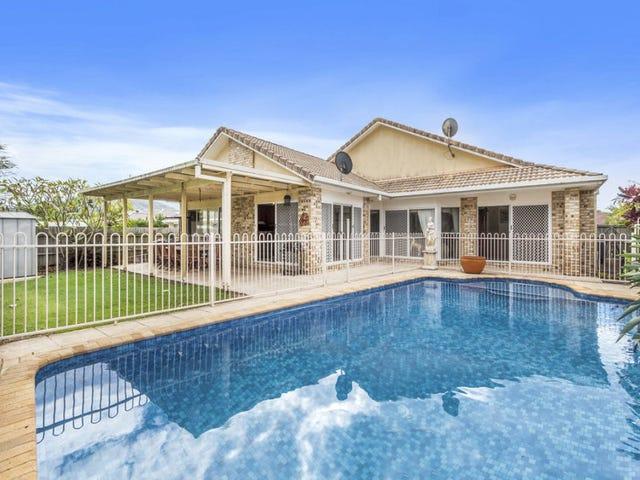 18 Sandalwood Drive, Bogangar, NSW 2488