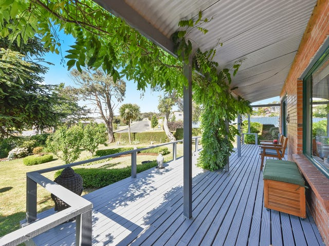 27 The Strand, George Town, Tas 7253