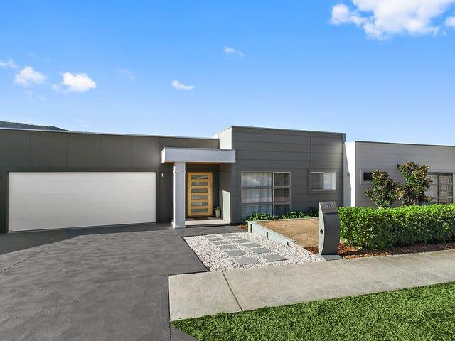 11 Air Avenue, Bulli, NSW 2516