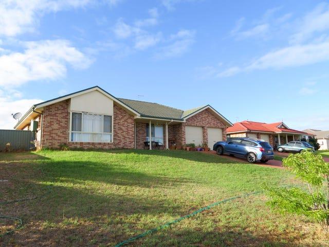 31 Sapphire Crescent, Bathurst, NSW 2795