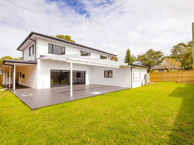 54 McIntosh Road, Narraweena, NSW 2099