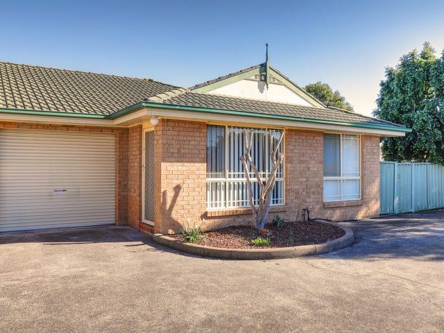46c Anzac Avenue, Cessnock, NSW 2325