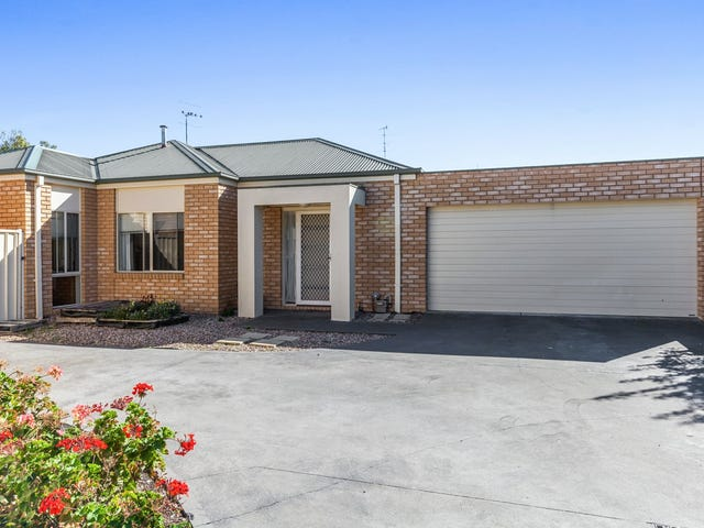 Unit 3/29 Hawdon Street, Broadford, Vic 3658