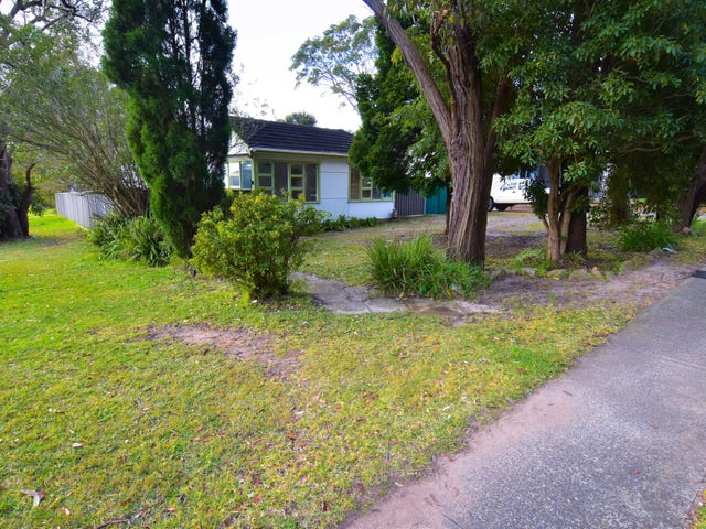 241 Loftus Avenue, Loftus, NSW 2232