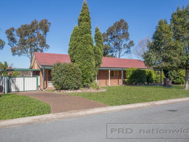 1 Malay Street, Ashtonfield, NSW 2323