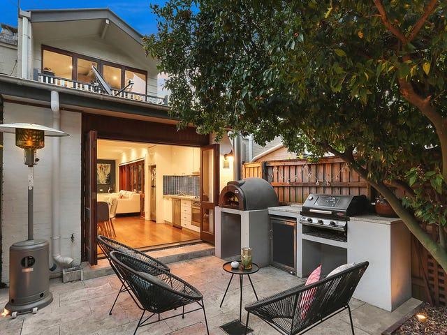 22 Fitzroy Street, Newtown, NSW 2042
