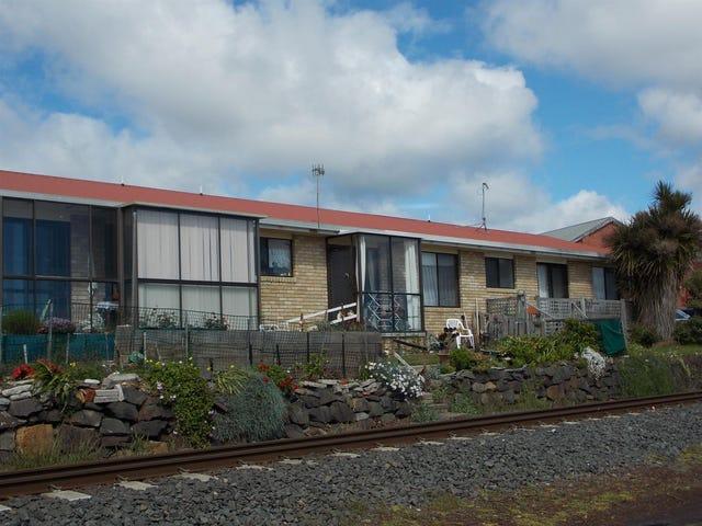 9/99-101 Main Road, Penguin, Tas 7316